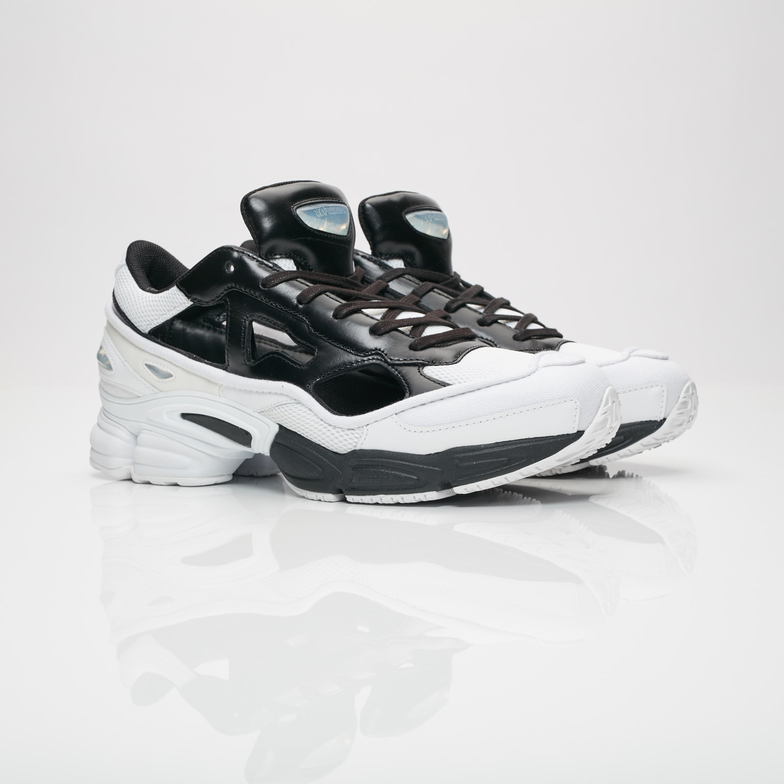 Replicant Ozweego Sneakers adidas by Raf Simons YirGheuoXh
