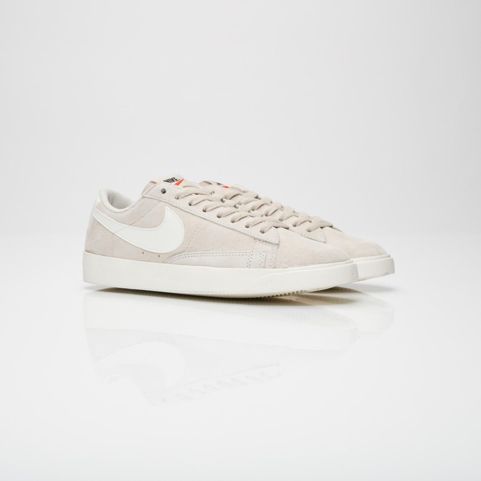 Aa3962 Nike Wmns SneakersnstuffSneakers 005 Sd Blazer Low mO8yNn0wv