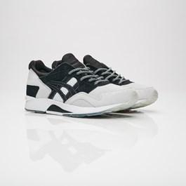 Depuis Sneakers Ligne En Et Asics 1999 Sneakersnstuff Streetwear RTYwAqWRpP