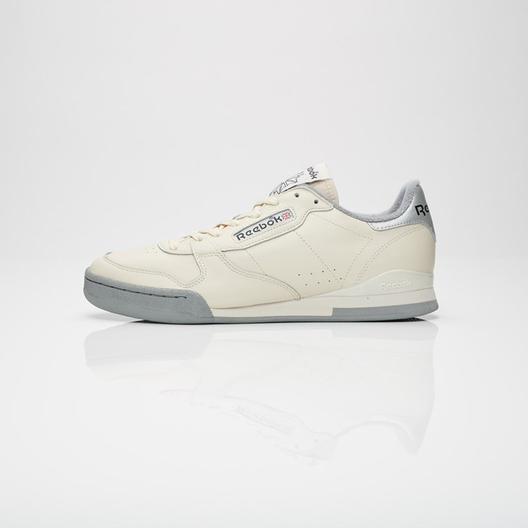 Reebok Phase 1 84 Archive - 3