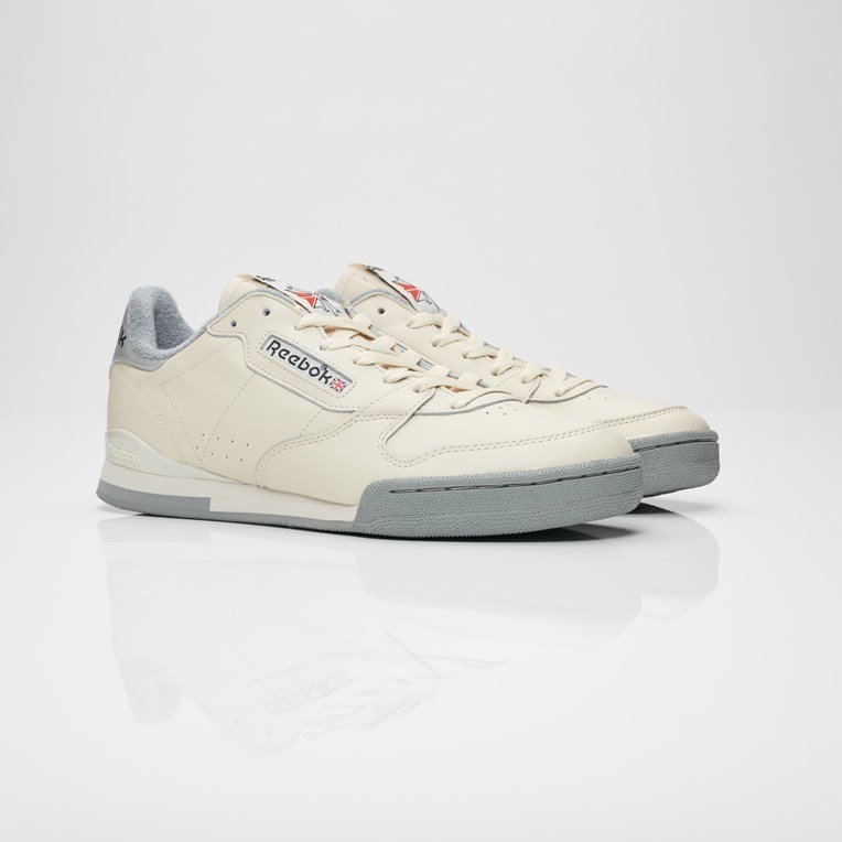 Reebok Phase 1 84 Archive