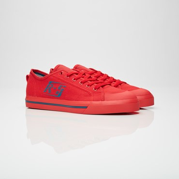 Raf Simons Spirit Low