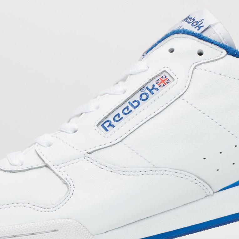Reebok Phase 1 84 Archive - 5