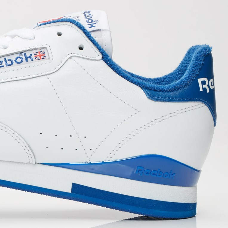 Reebok Phase 1 84 Archive - 6