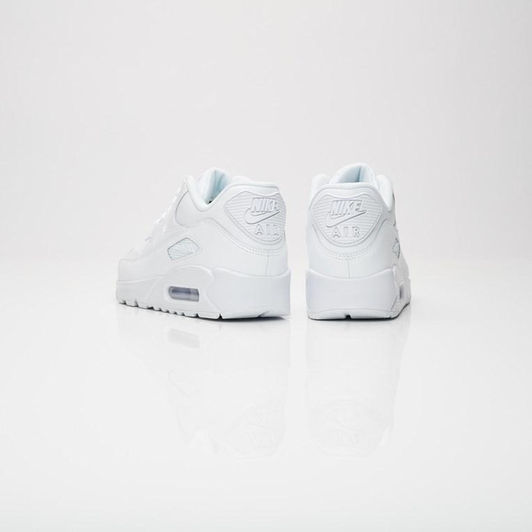 new arrival f3608 0264c Nike Sportswear Wmns Air Max 90 - 2