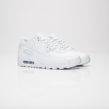 official photos a898f cd498 Nike Air Max - Sneakersnstuff   sneakers   streetwear online since 1999