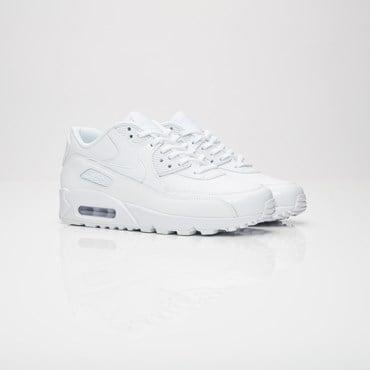 newest 67feb 5d744 Nike Air Max - Sneakersnstuff   sneakers   streetwear på nätet sen 1999