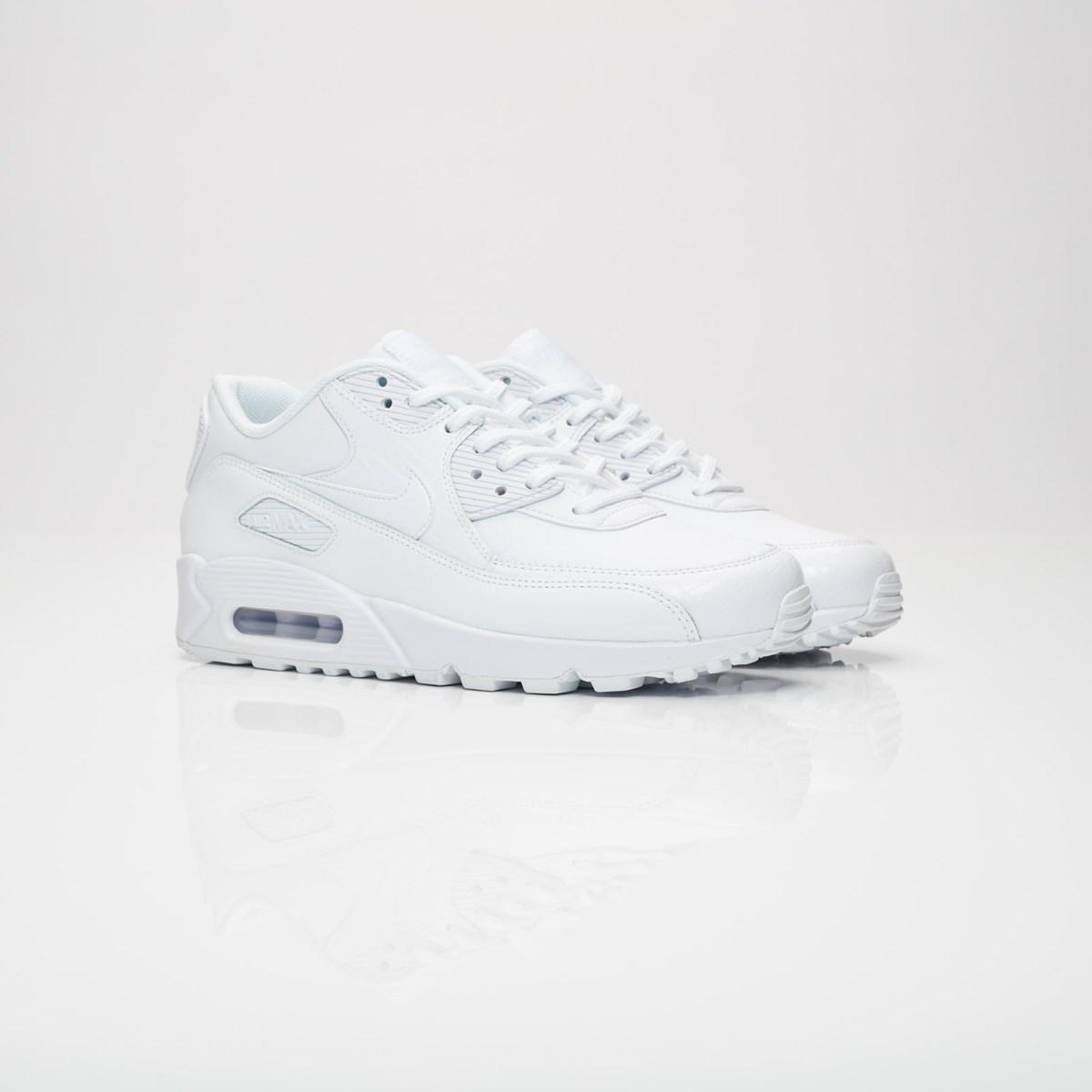 in stock 86413 00f14 nike wmns air max 90 325213 133 sneakers   streetwear på nätet sen 1999