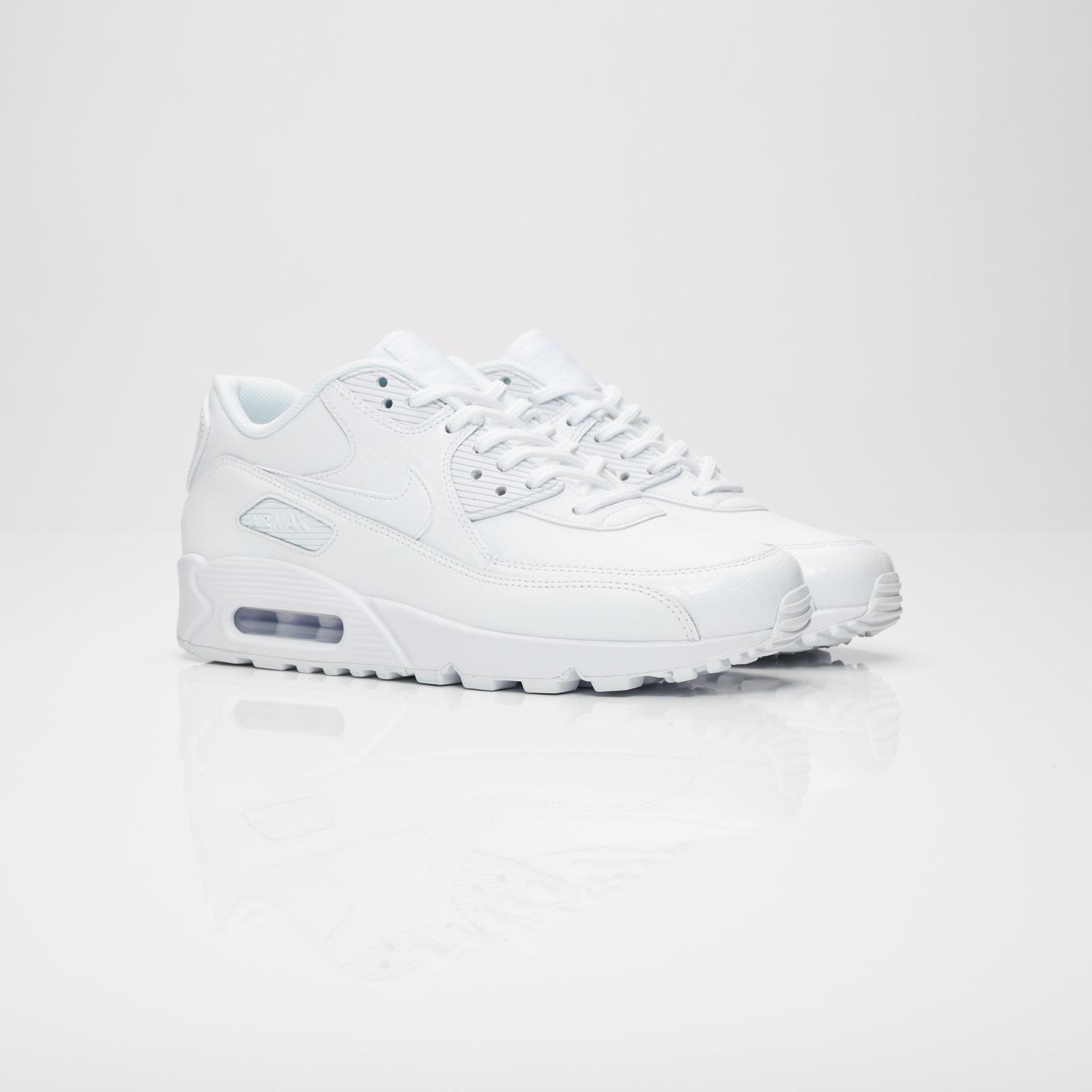 low priced 7e23d 9bbd7 Nike Sportswear Wmns Air Max 90