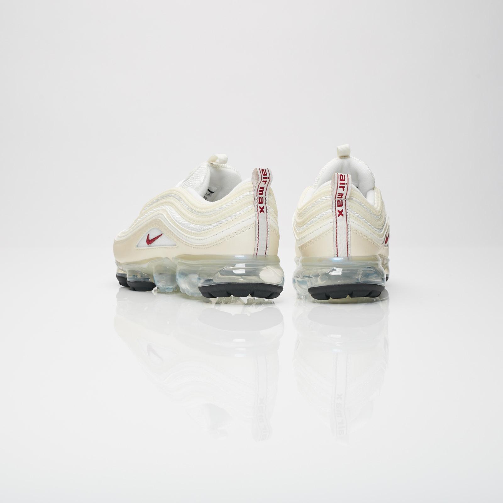 online retailer b3d64 b7925 Nike Wmns Air Vapormax 97 - Ao4542-900 - Sneakersnstuff ...