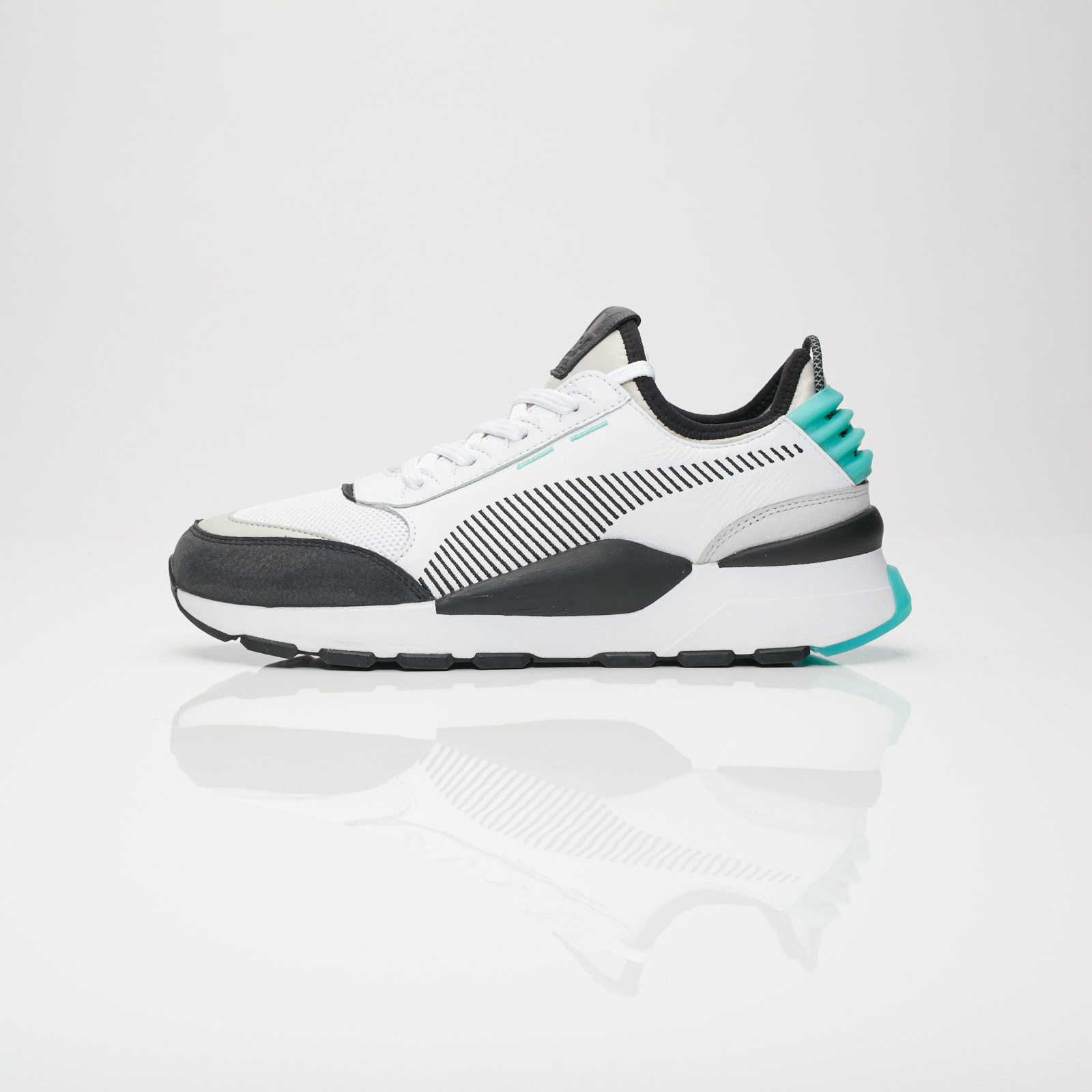 Puma RS 0 Re Invention 366887 01 Sneakersnstuff