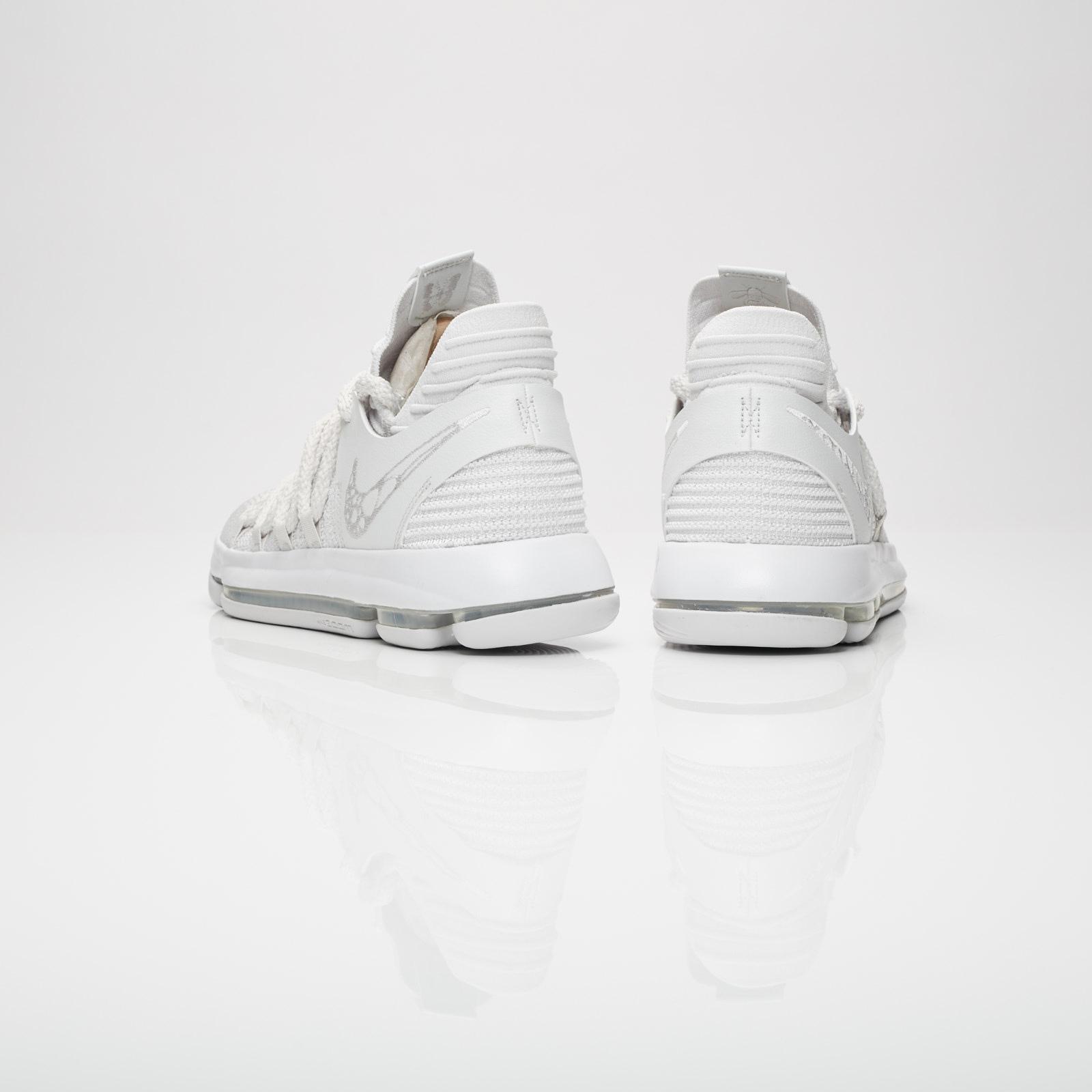 742ba2a4ded Nike Zoom KD10 - 897815-009 - Sneakersnstuff