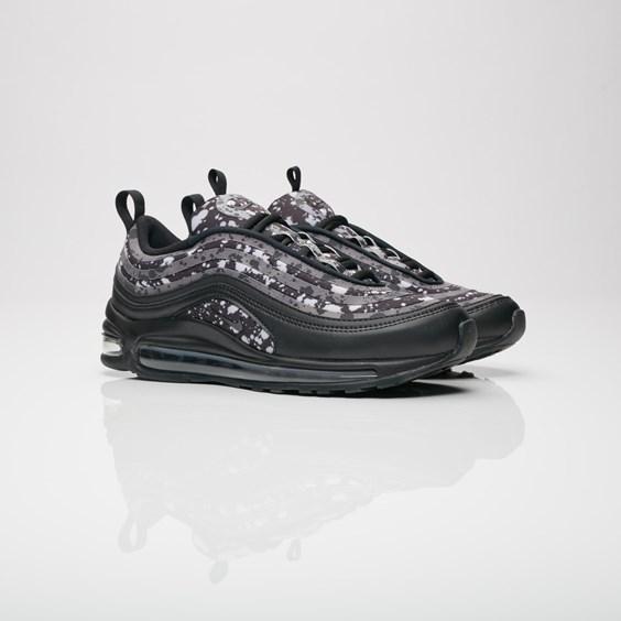 Sneaker Nike Nike Wmns Air Max 97 Ul 17 Prm