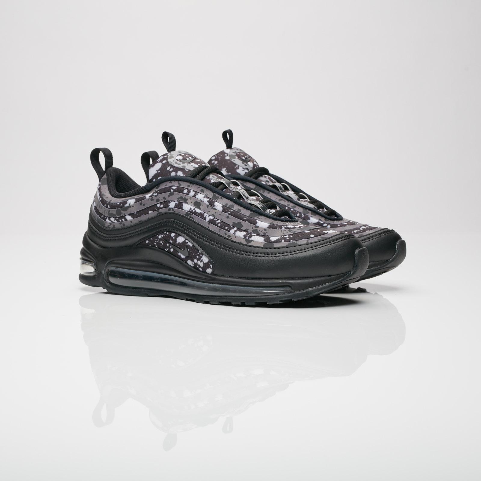 5d2ba6425d Nike Wmns Air Max 97 UL 17 PRM - Ao2325-002 - Sneakersnstuff ...