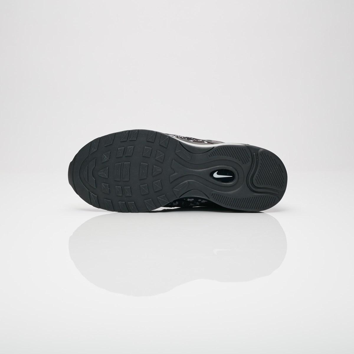 edd49b0d1768 Nike Wmns Air Max 97 UL 17 PRM - Ao2325-002 - Sneakersnstuff ...