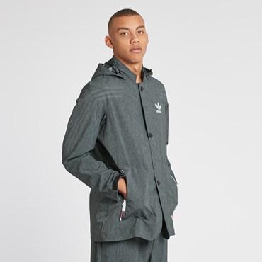fec462252fd63 Urban Jacket x United Arrows   Sons