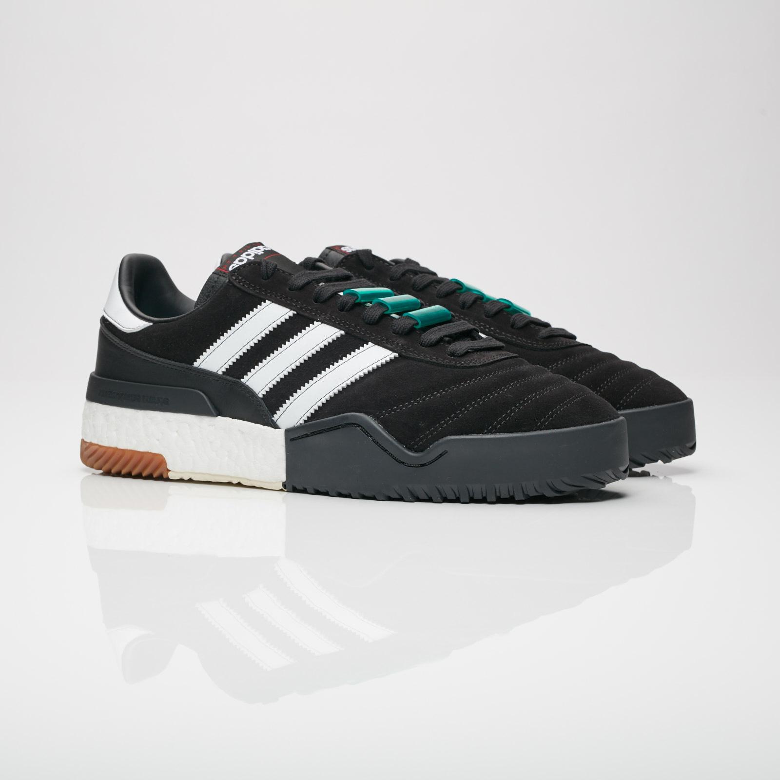 25ba746fd adidas Originals by Alexander Wang Bball Soccer