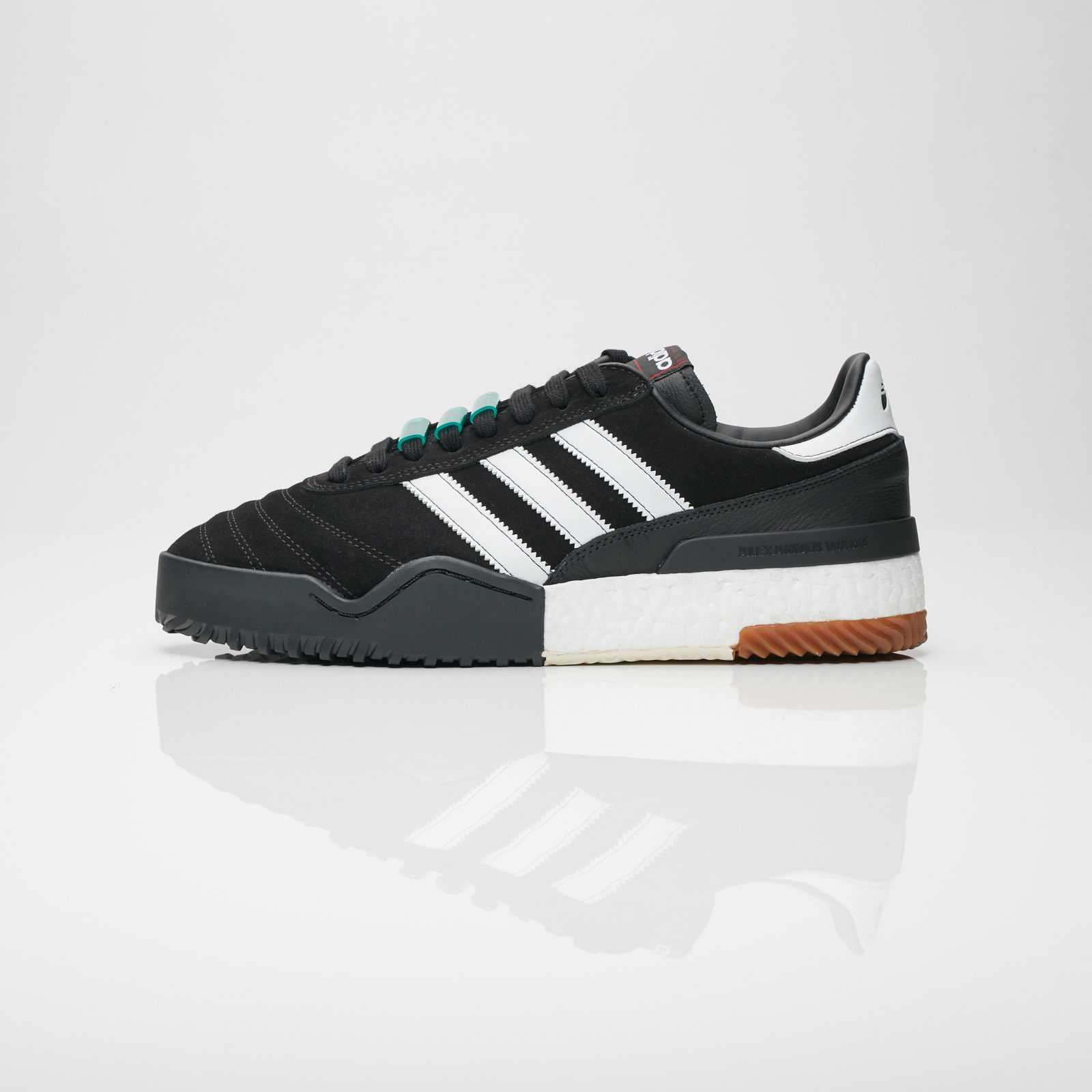 adidas Bball Soccer Aq1232 Sneakersnstuff I Sneakers