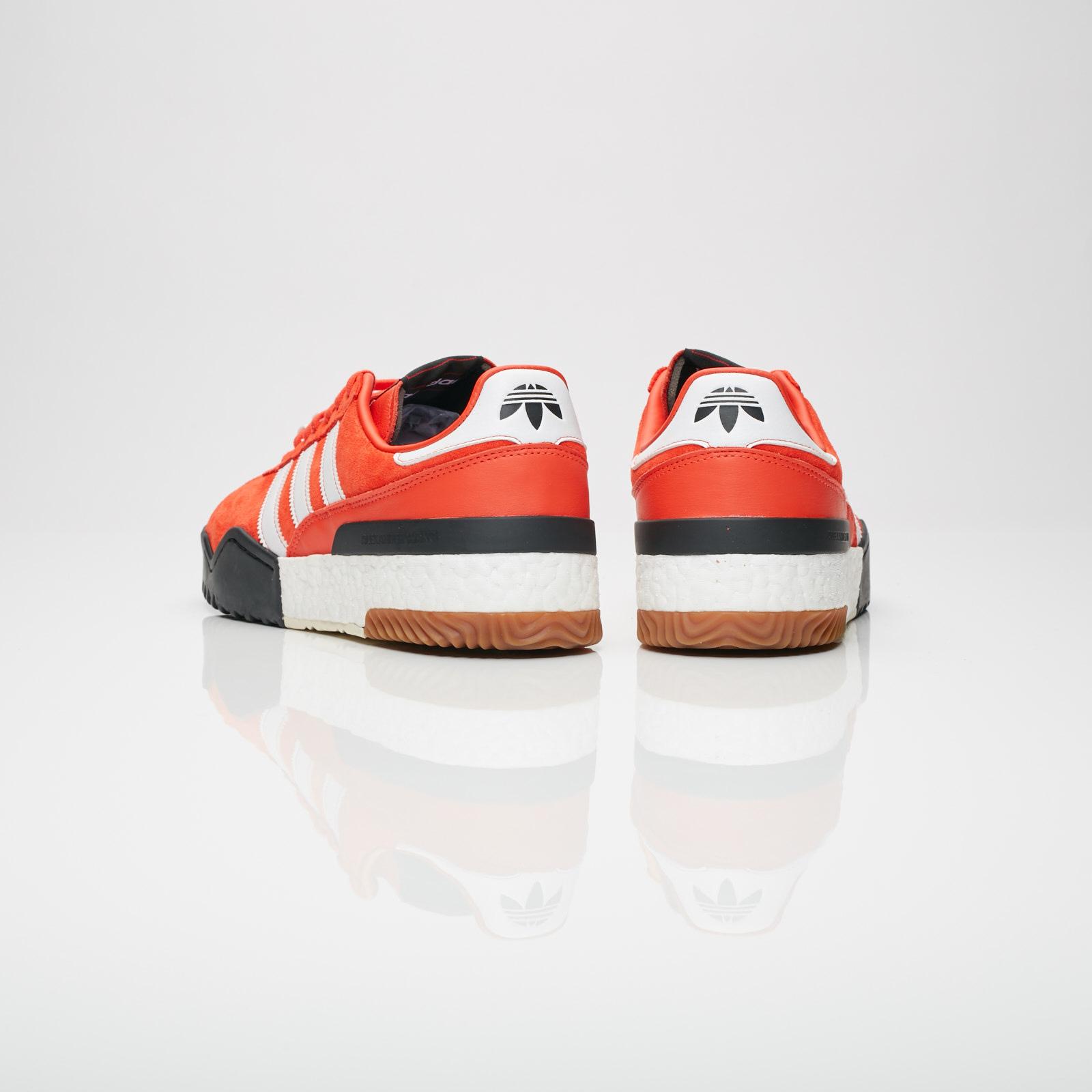 online retailer d4843 bdeb8 ... adidas Originals by Alexander Wang Bball Soccer ...