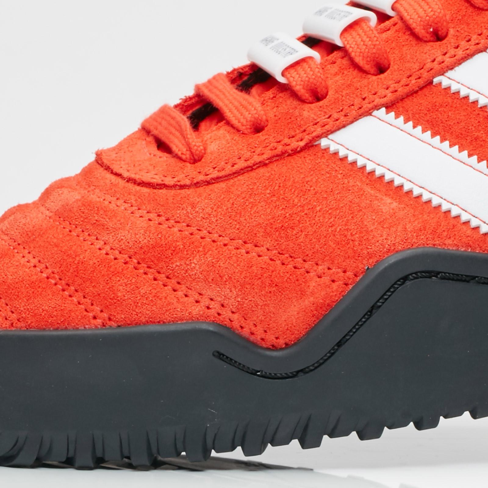adidas Bball Soccer - B43593