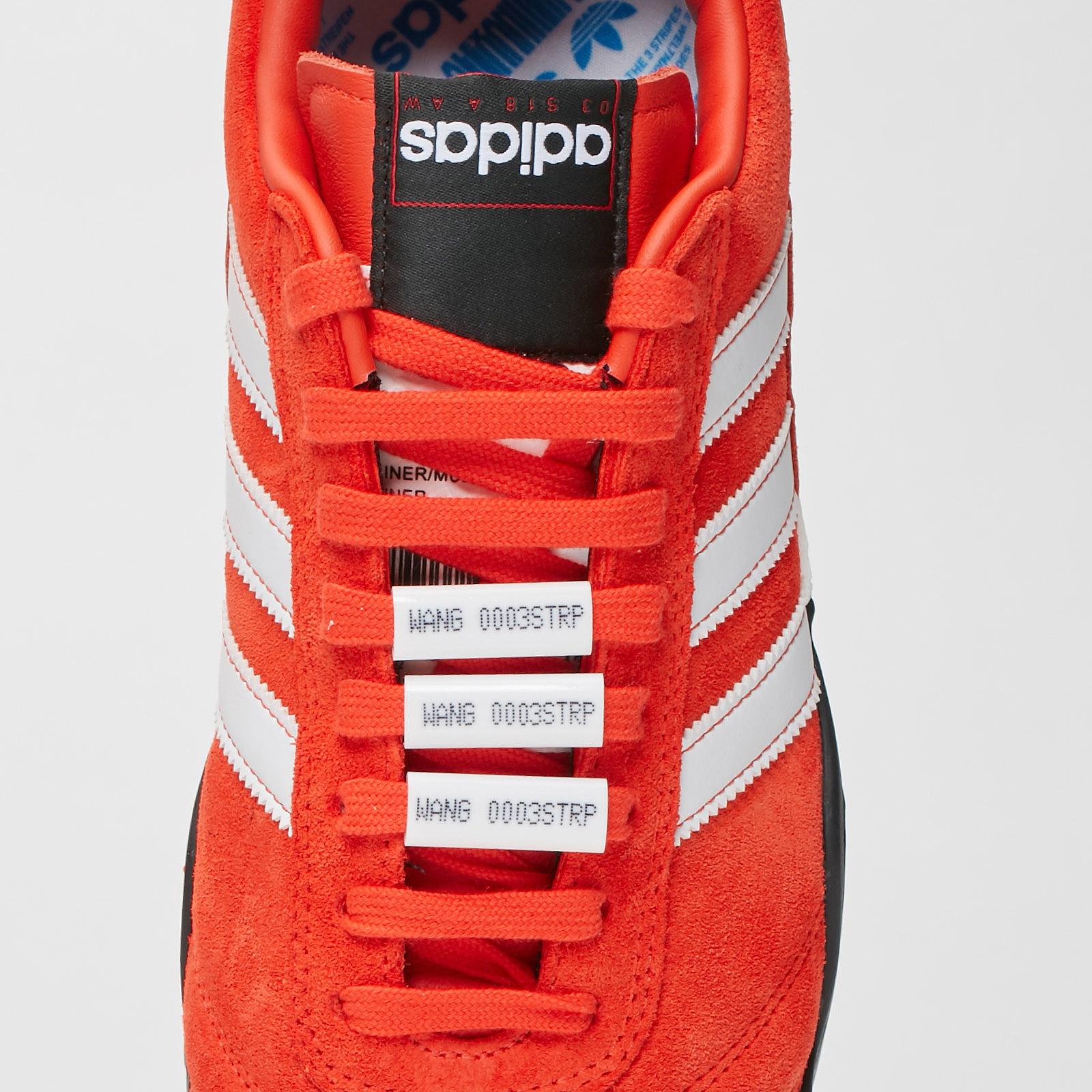 ... adidas Originals by Alexander Wang Bball Soccer ... 479337719