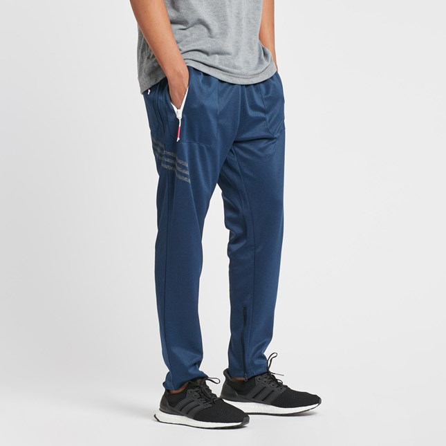 adidas Originals Classic Track Pant x United Arrows & Sons
