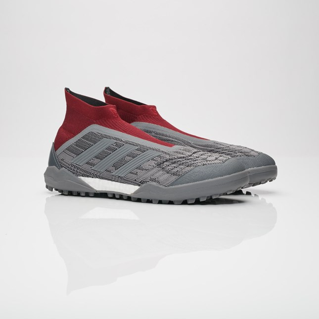 adidas Performance Paul Pogba Predator 18+ TF