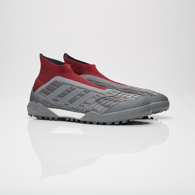 adidas Pogba Predator 18TF Ac7456 Sneakersnstuff Paul rWxdeCBo