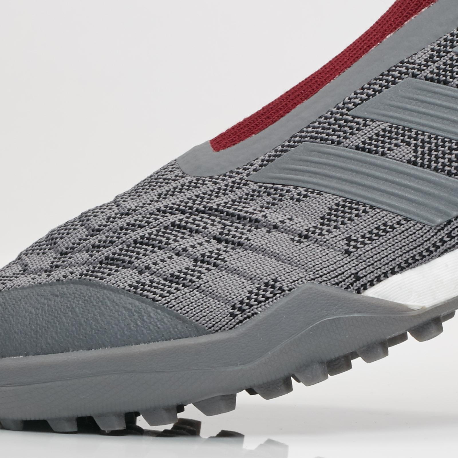 adidas Paul Pogba PRougeator 18+ TF Ac7456 Basketsnstuff