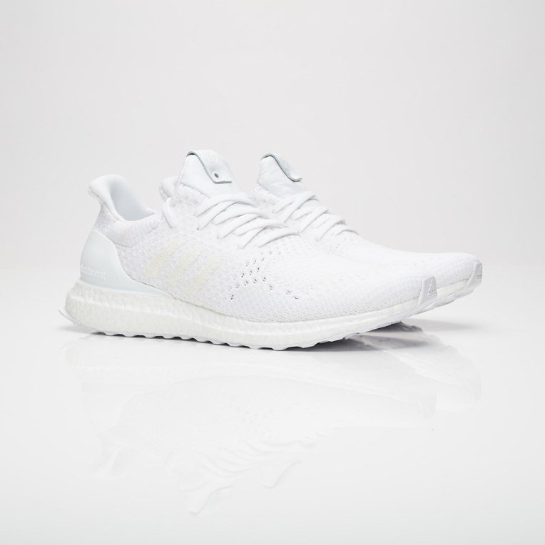the best attitude 61944 2997a adidas UltraBoost | A Ma Maniere x Invincible - Cm7880 ...