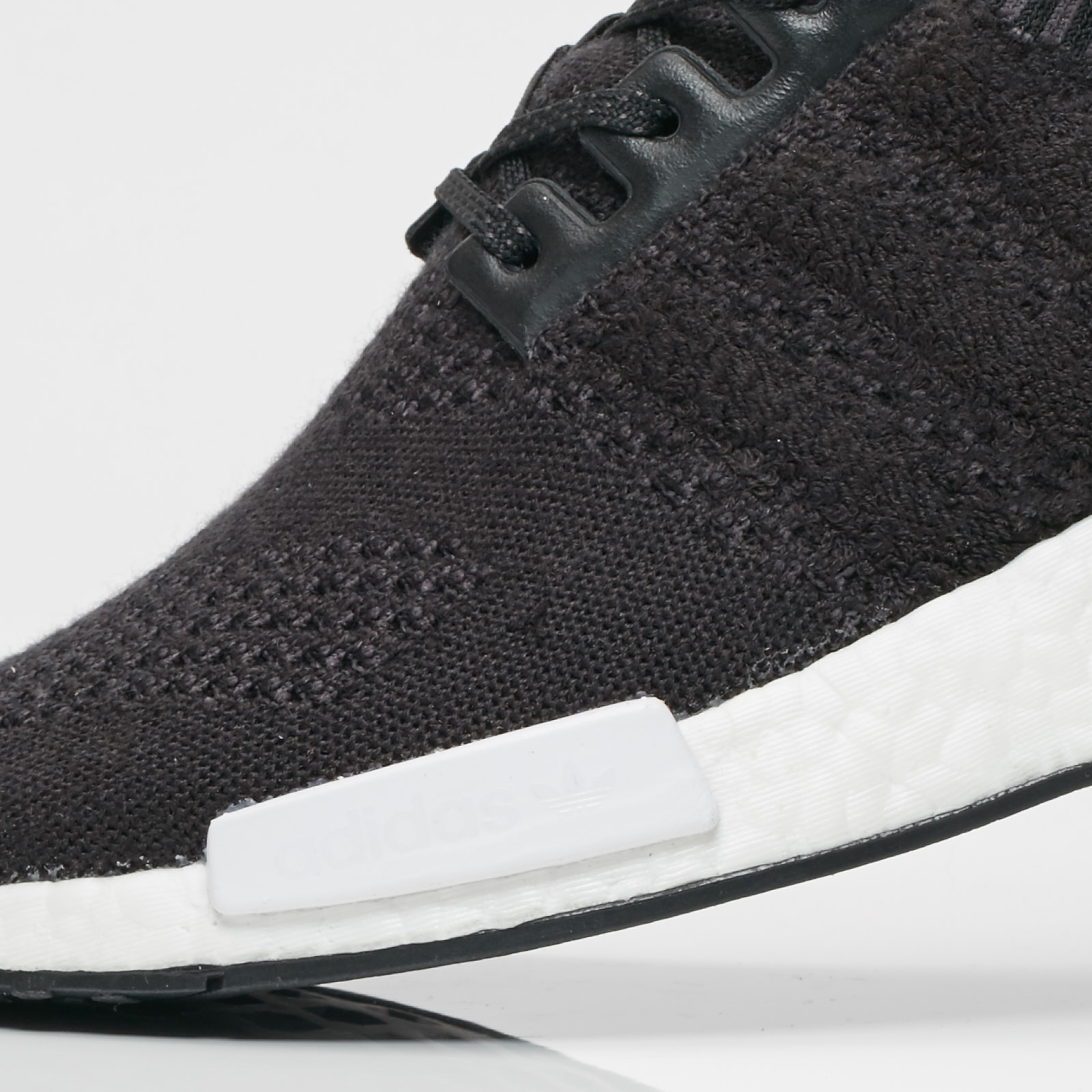 finest selection 58b76 5c69d ... adidas Consortium NMD R1  A Ma Maniere x Invincible ...