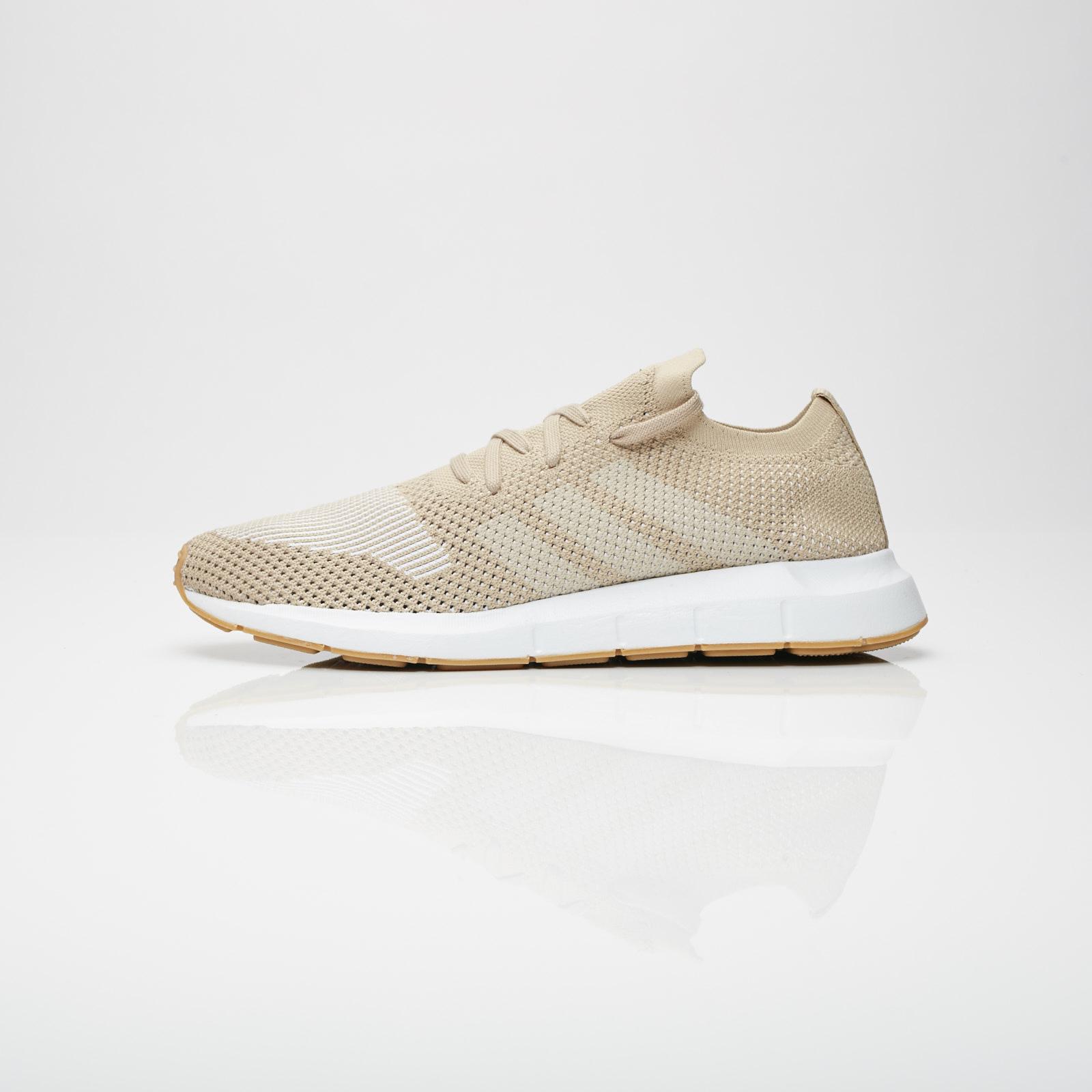 43f112f8c adidas Swift Run PK - Cq2890 - Sneakersnstuff