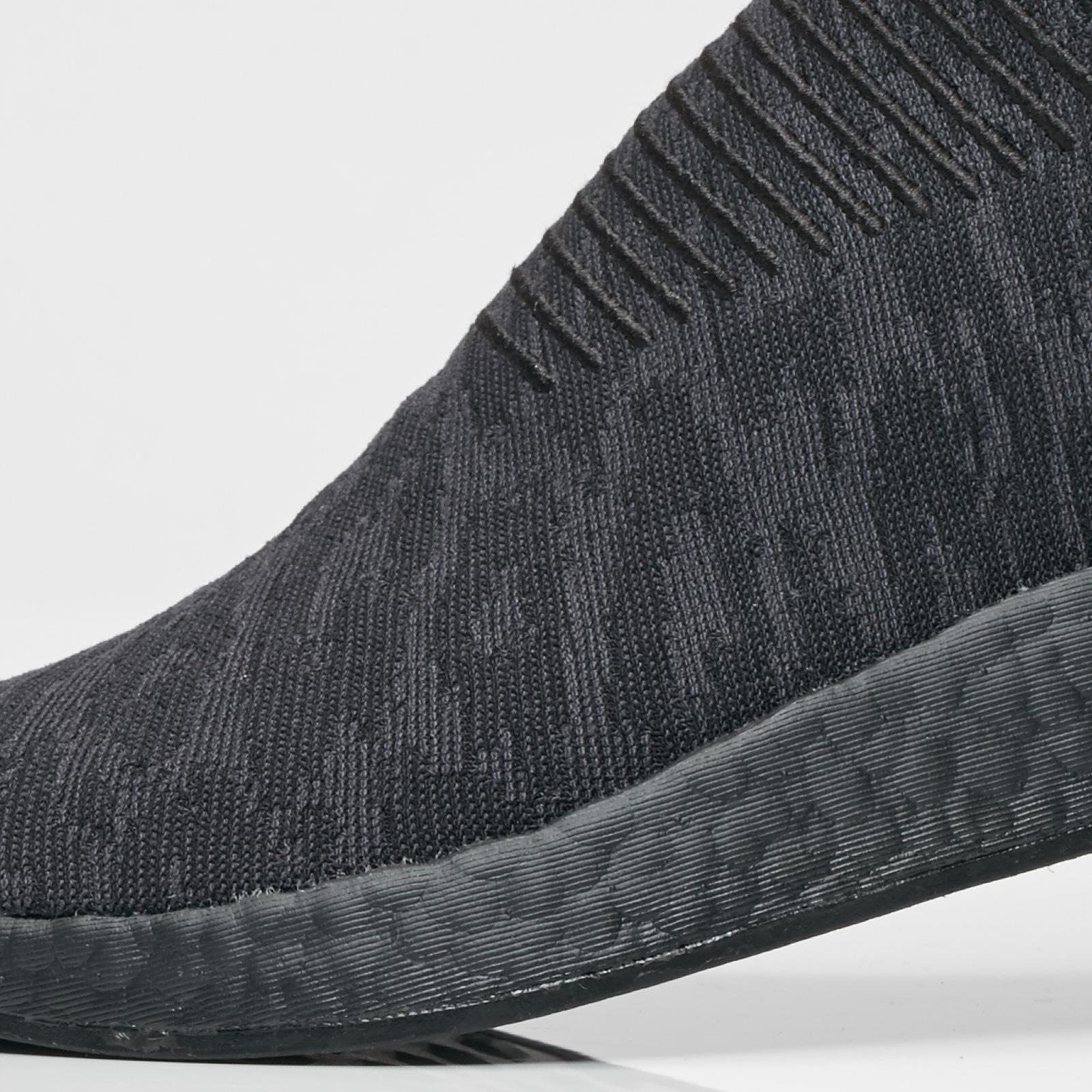 new styles a8c6c b9ca4 ... adidas Originals NMD CS2 PK ...