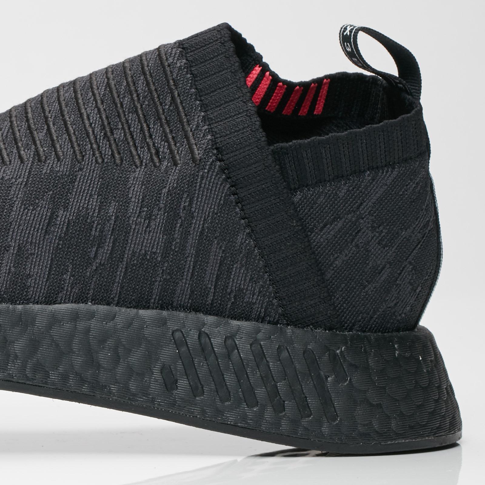 453ceff8033fa adidas NMD CS2 PK - Cq2373 - Sneakersnstuff