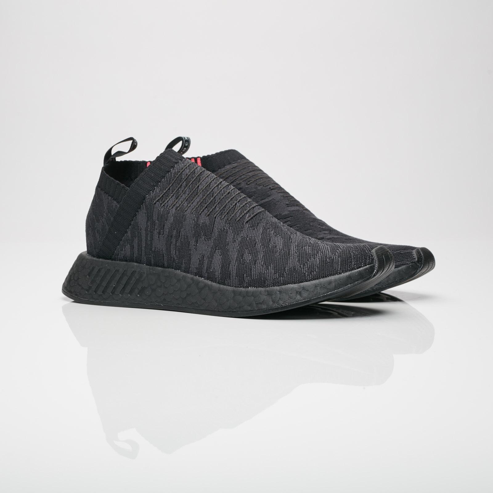 4a022f774f67e adidas NMD CS2 PK - Cq2373 - Sneakersnstuff