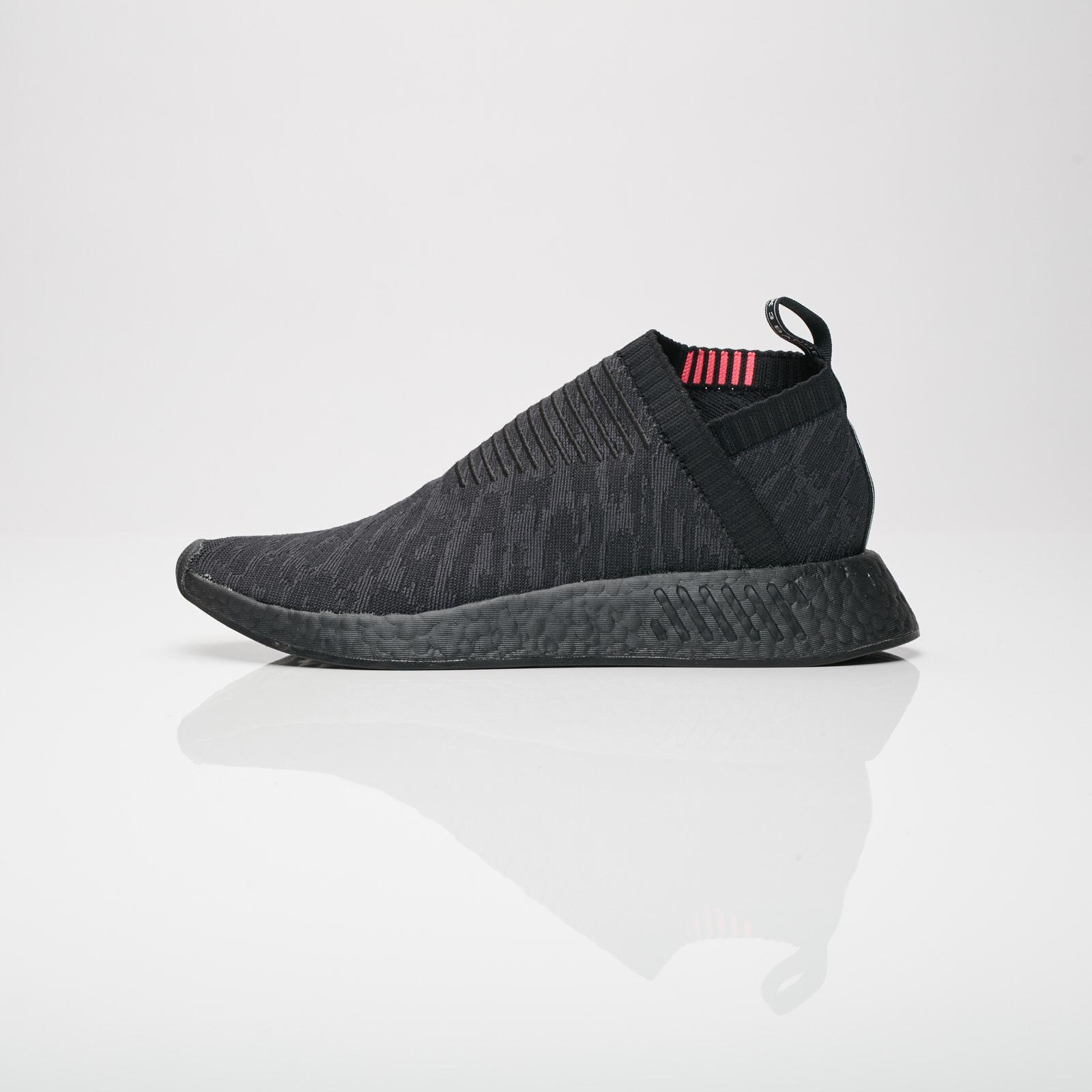 adidas NMD CS2 PK Cq2373 Sneakersnstuff | sneakers
