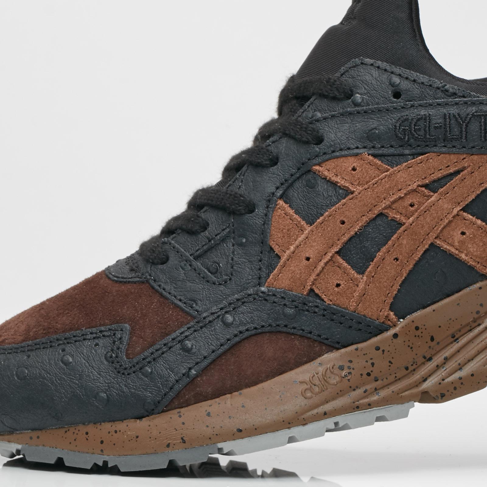 ASICS SportStyle Gel-Lyte V 2 - H6t2l-9061 - Sneakersnstuff ...
