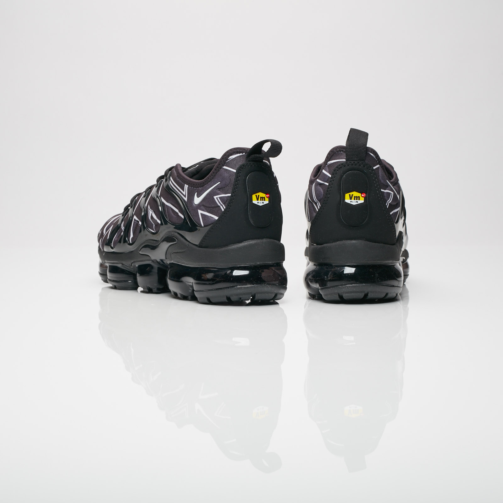 Nike Air Vapormax Plus HL - Aj6312-001