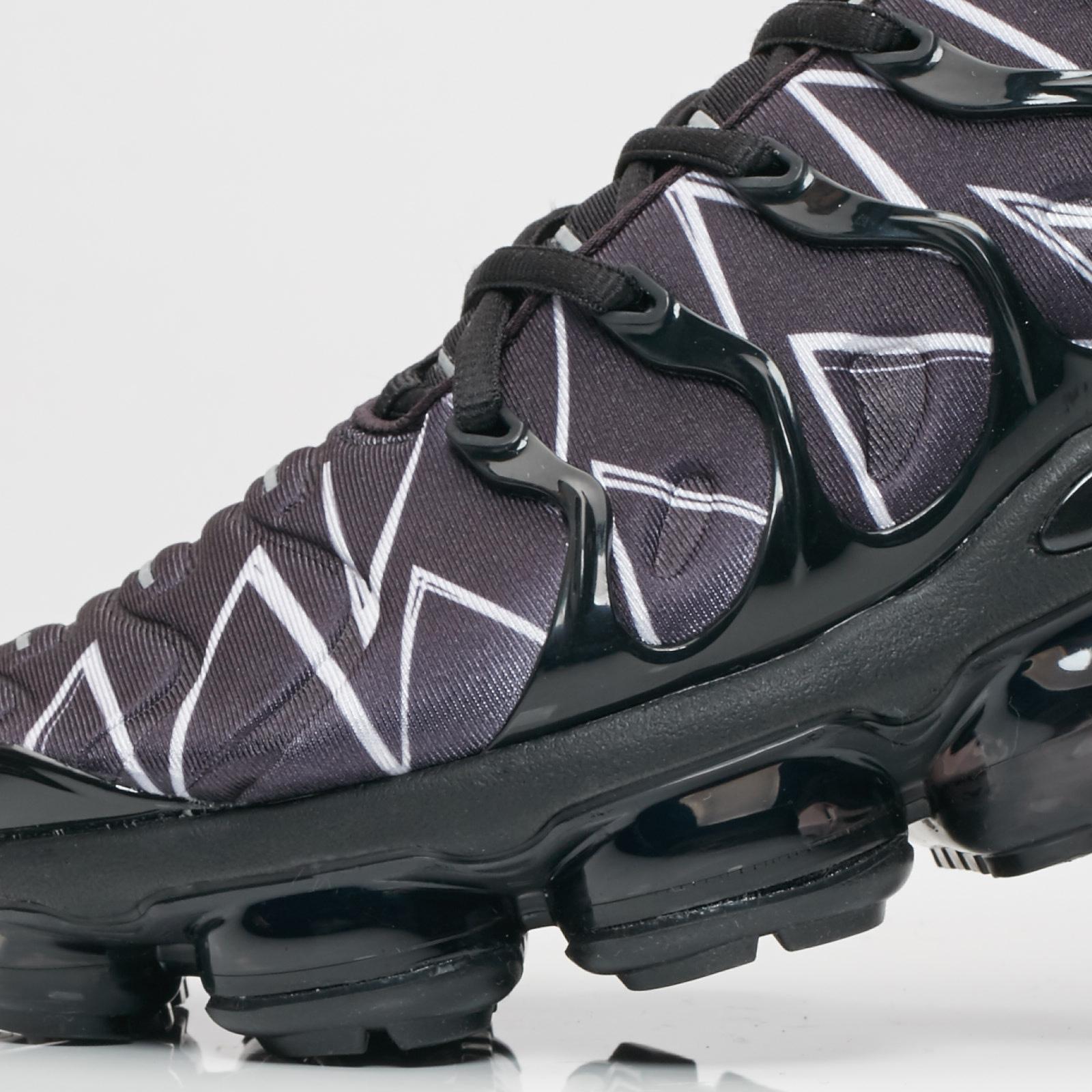 hot sales 6a7a2 c7c0e ... Nike Running Air Vapormax Plus HL ...