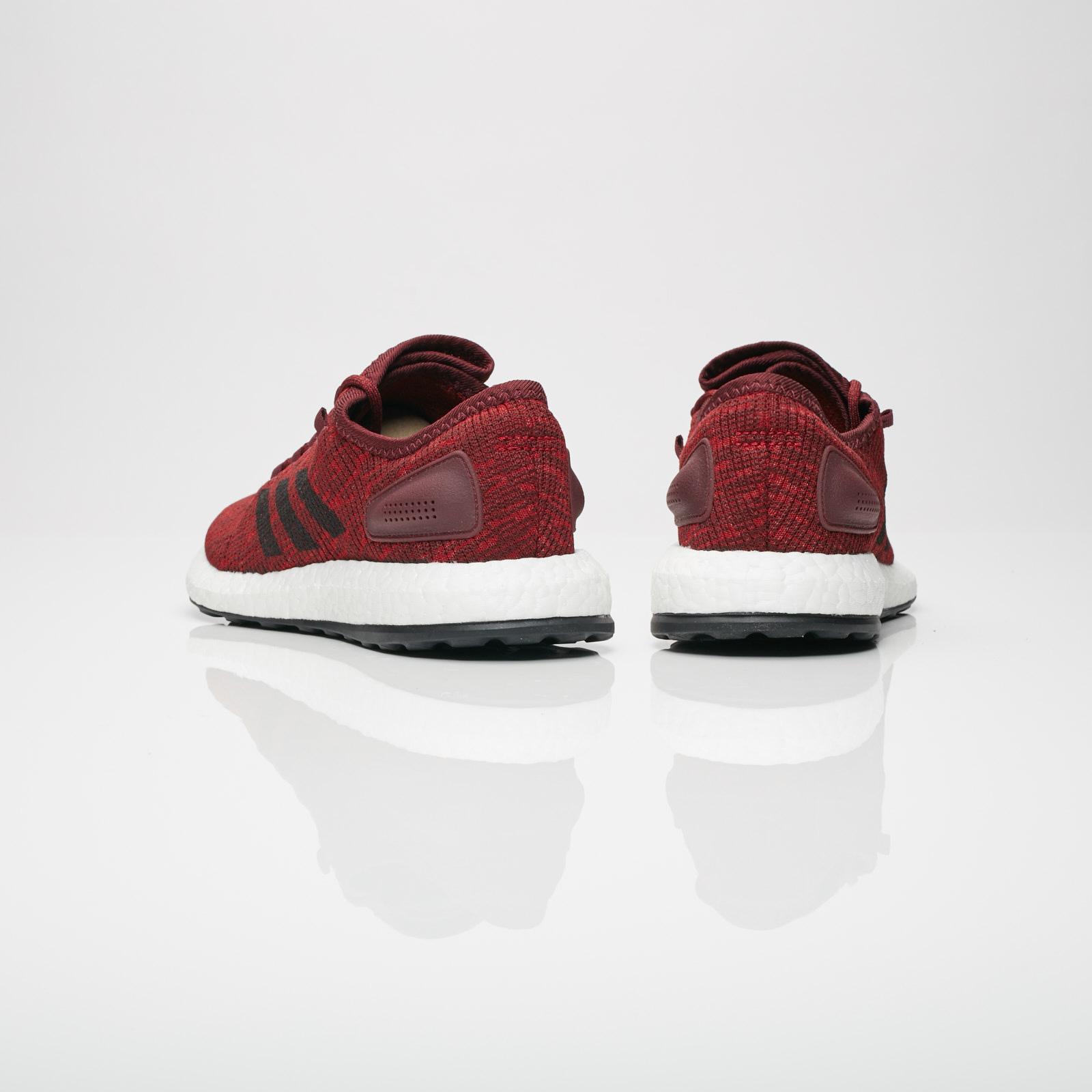 050f6c70b0f41 adidas PureBOOST - Bb6283 - Sneakersnstuff