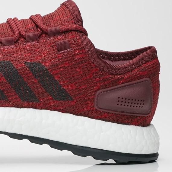 da5511322570 ... adidas PureBOOST - Bb6283 - Sneakersnstuff Sneaker Streetw performance  sportswear da7b4 9bd47 ...