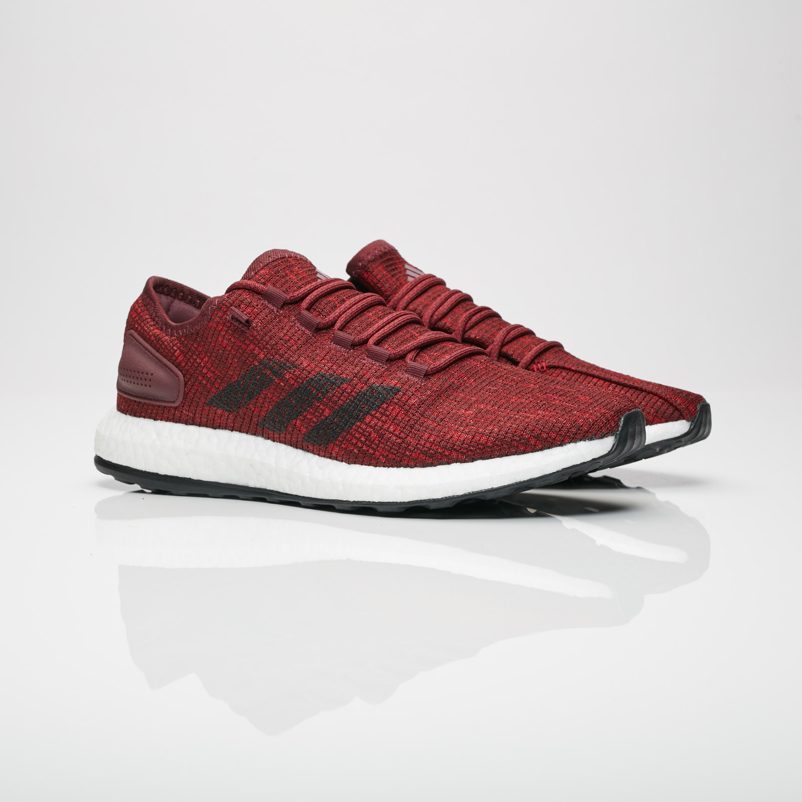 Streetwear Sneakersnstuff Bb6283 Sneakers amp; Adidas Pureboost XaFwa8