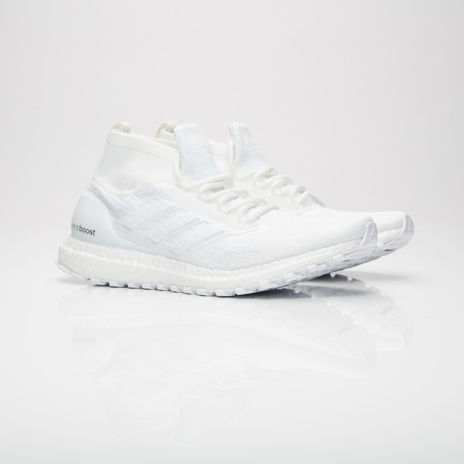 cheap for discount ab8f1 fb9c4 adidas Performance UltraBOOST All Terrain