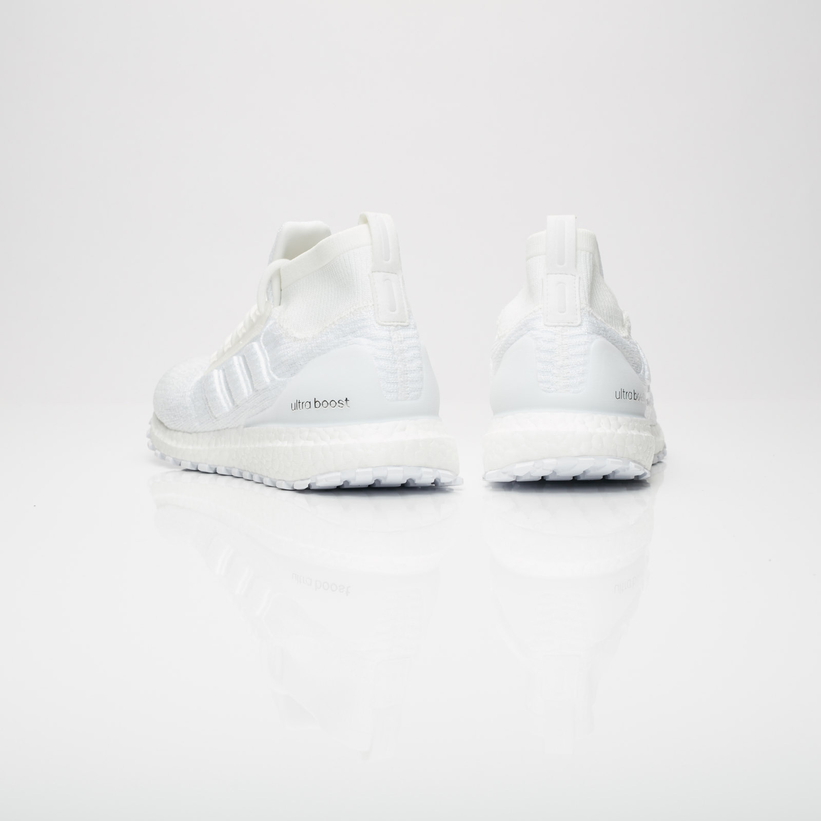 low priced 31764 aa8a6 adidas UltraBOOST All Terrain - Bb6131 - Sneakersnstuff ...