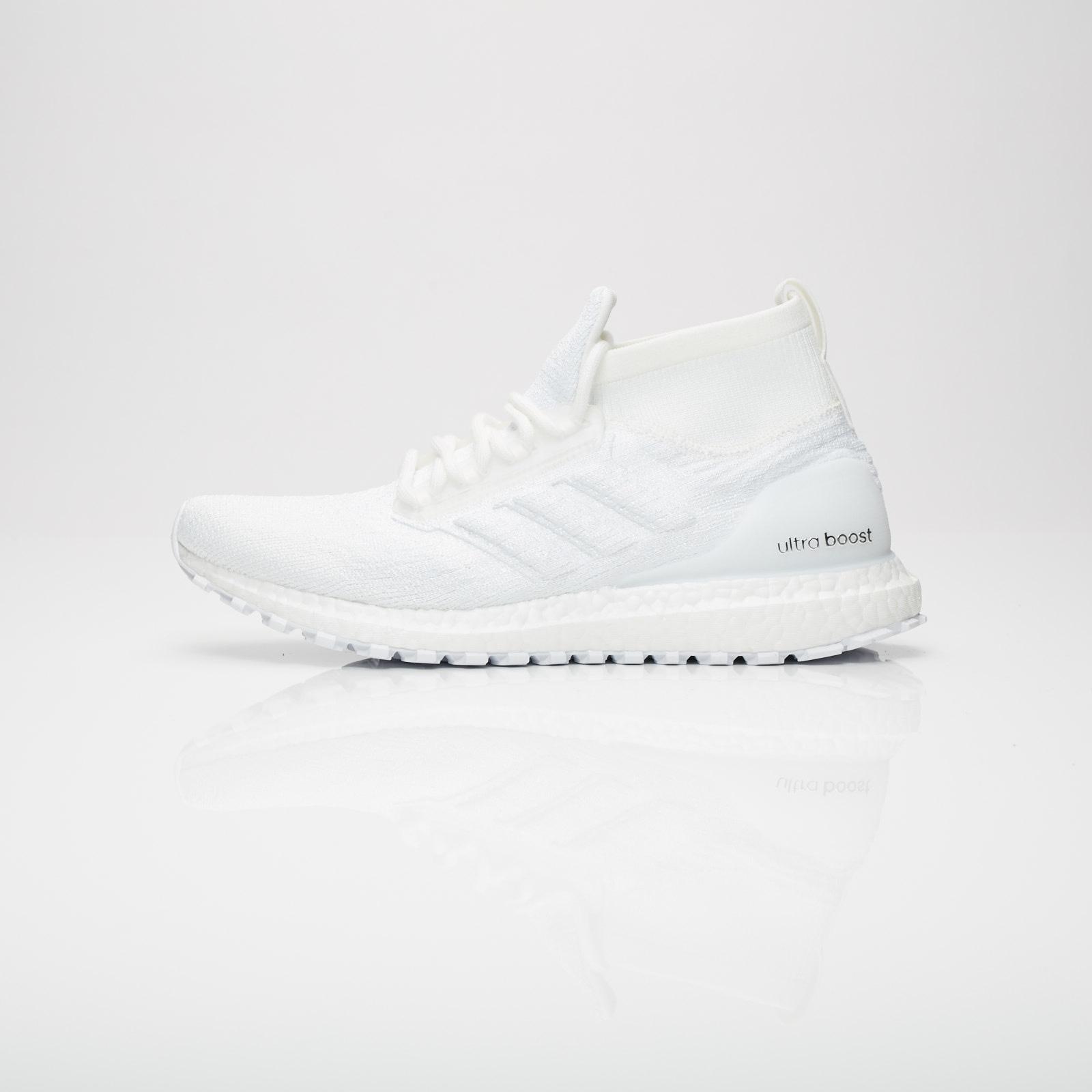 bas prix 5a33e 73c94 adidas UltraBOOST All Terrain - Bb6131 - Sneakersnstuff ...