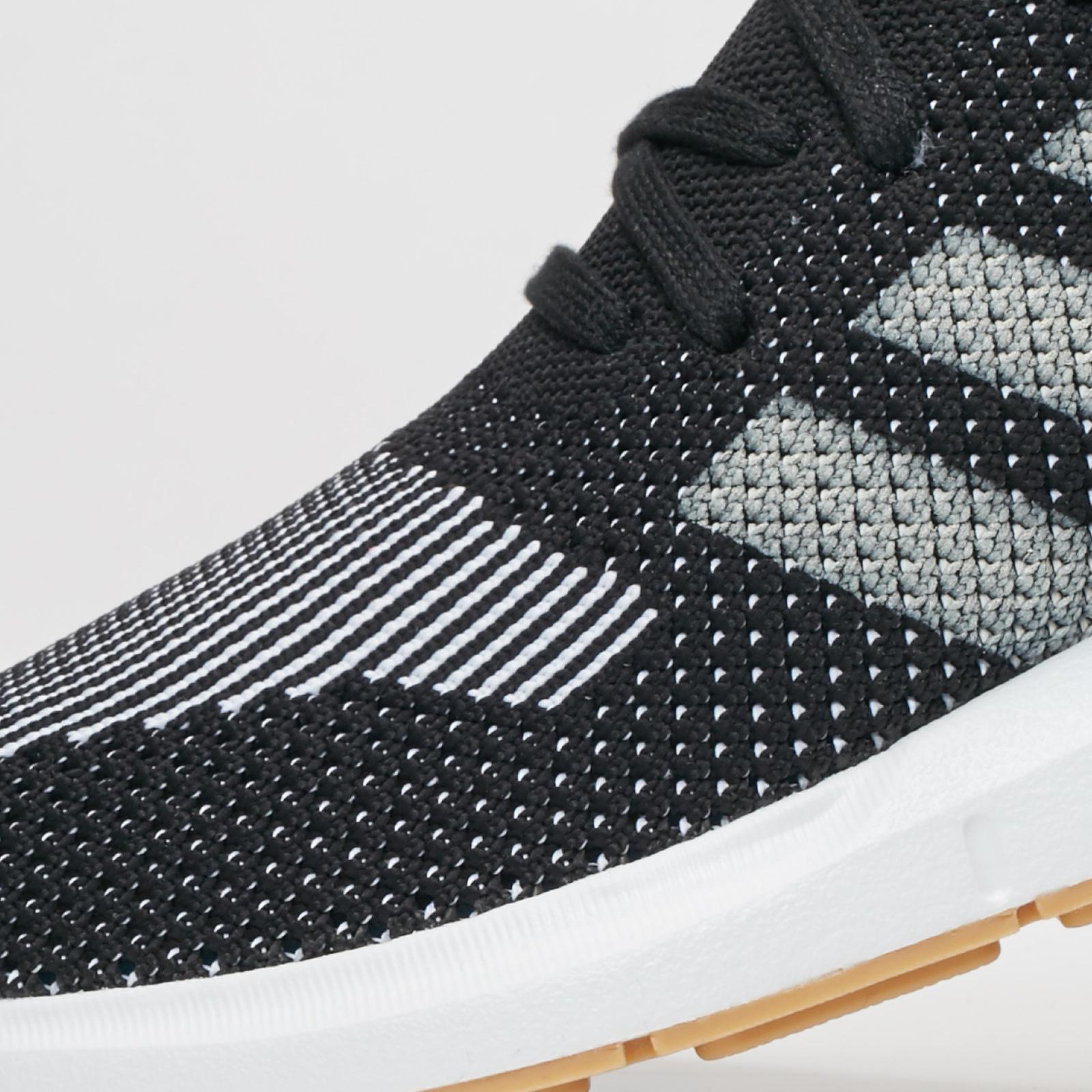b15c0a2185be9 adidas Swift Run PK - Cq2891 - Sneakersnstuff