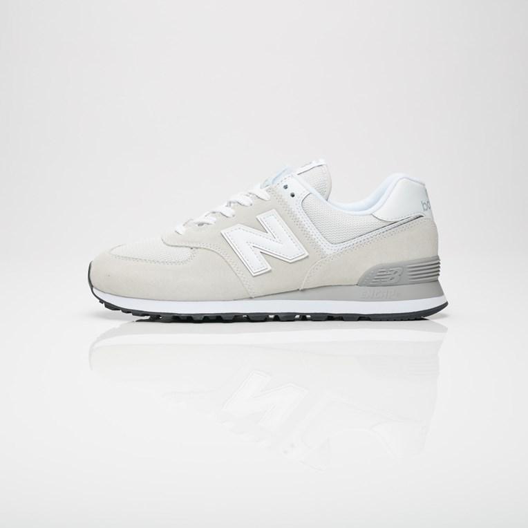 best website 44457 2419a New Balance ML574 - Ml574egw - Sneakersnstuff | sneakers ...