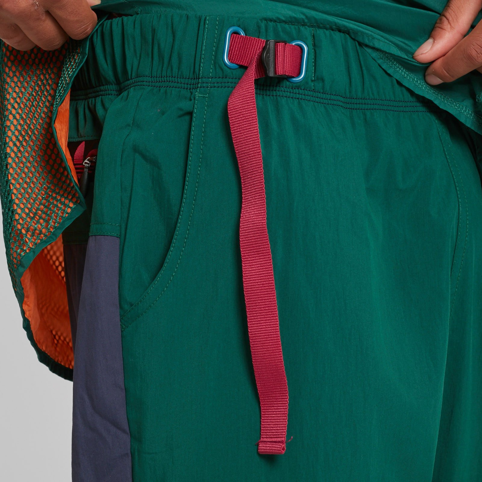 Adidas Originals 'ATRIC' Pants