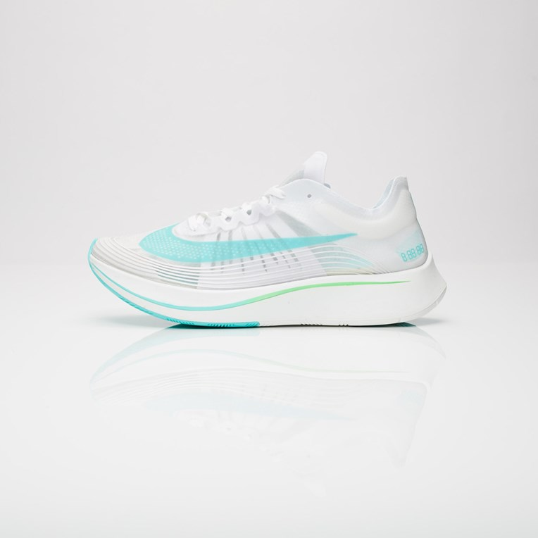 Nike Running Zoom Fly SP - 3