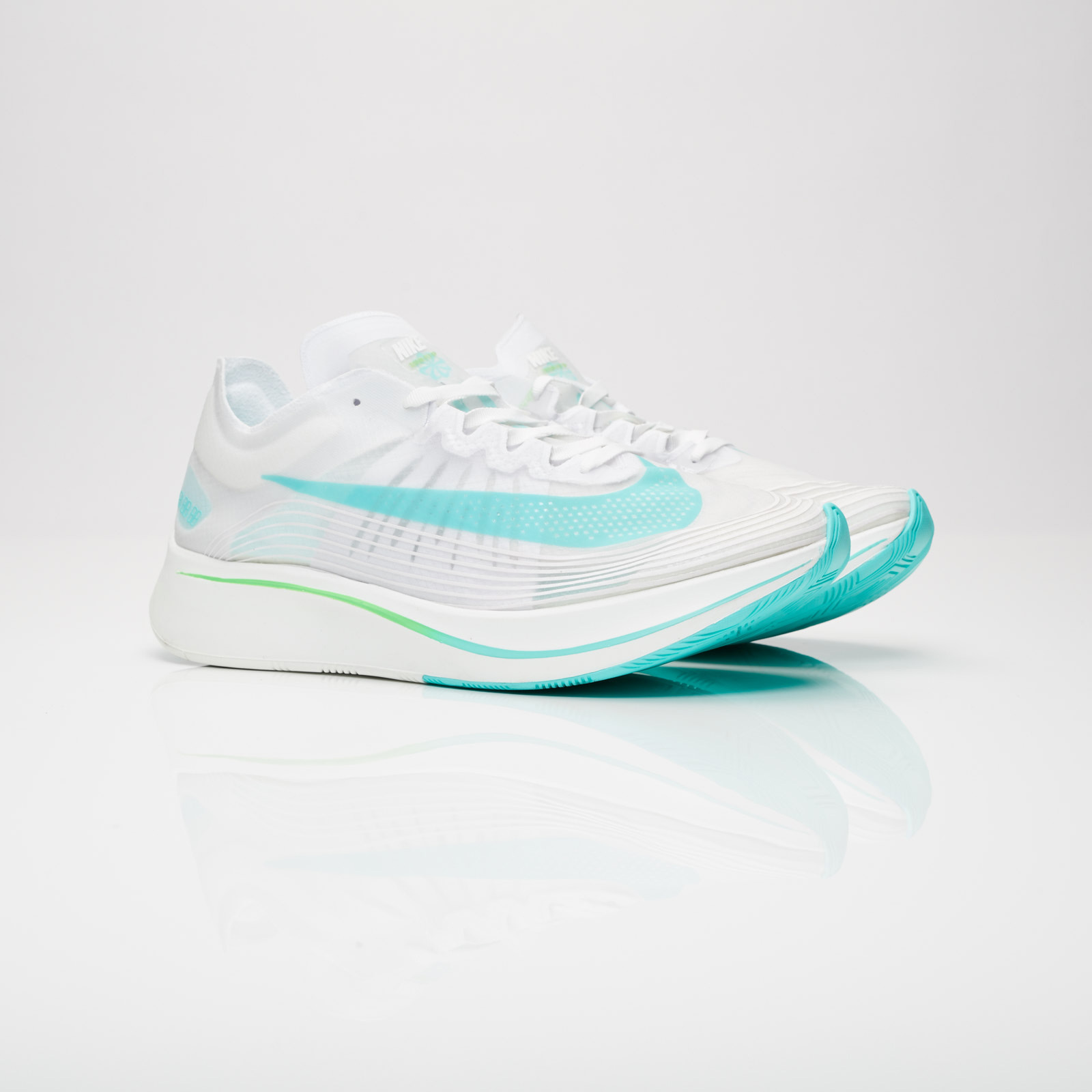 official photos 891e9 99c96 Nike Running Zoom Fly SP